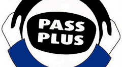 pass plus driving lessons hull cottingham